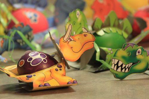 Eastereggosaurus 006